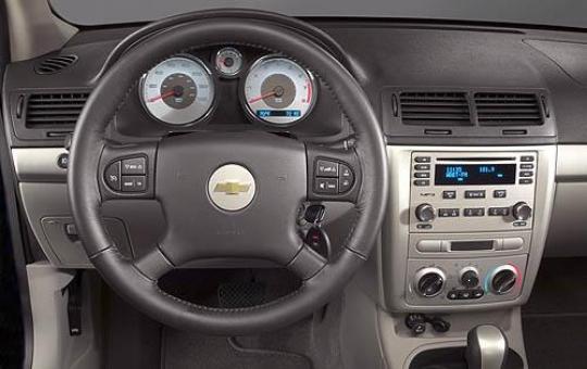Attractive Interior; Interior; Interior; Interior ... Nice Look