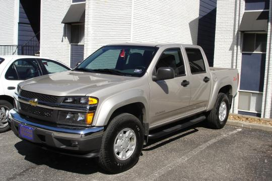 2008 chevy silverado towing capacity autos post. Black Bedroom Furniture Sets. Home Design Ideas