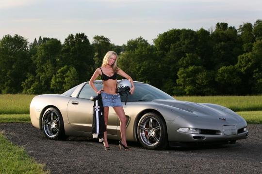2000 chevrolet corvette vin 1g1yy22g6y5126419. Black Bedroom Furniture Sets. Home Design Ideas