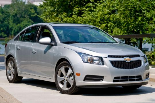 amazing at for used cruze auto dame sale chevrolet condition notre