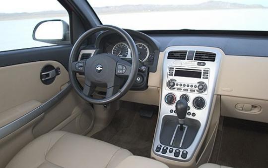 2006 chevrolet equinox vin 2cndl73f866001605. Black Bedroom Furniture Sets. Home Design Ideas