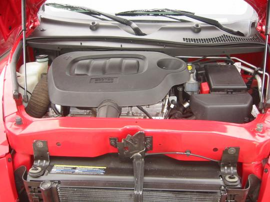 2010 Chevrolet Hhr Vin 3gnbabdb1as520061 Onstar Wiring Diagram