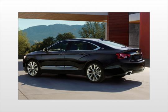 2015 chevrolet impala limited vin 2g1wc5e31f1120199. Black Bedroom Furniture Sets. Home Design Ideas