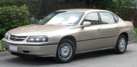 2010 Chevrolet Impala Vin 2g1wa5ek8a1188330 2003 Fuse Diagram Photos Videos