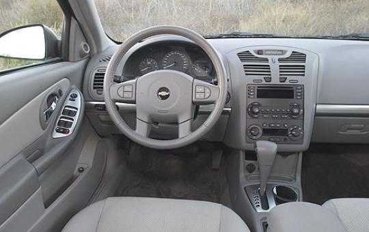 2005 Chevrolet Malibu Maxx Vin 1g1zt62805f100939 Autodetective Com