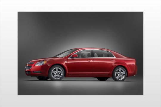 2008 chevrolet malibu vin 1g1zk57778f247678. Cars Review. Best American Auto & Cars Review