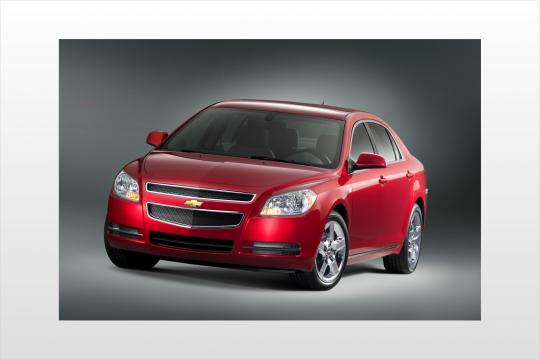 recalls on chevy malibu 2008 by vin autos post. Black Bedroom Furniture Sets. Home Design Ideas