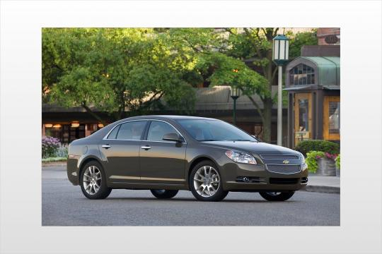 2010 chevrolet malibu vin 1g1zb5ebxaf263659. Black Bedroom Furniture Sets. Home Design Ideas