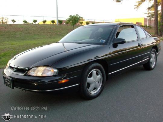1996 Chevy Monte Carlo Z34 Wiring Diagrams 1999 Chevrolet Diagram Ss U2022 Rh Autonomia Co