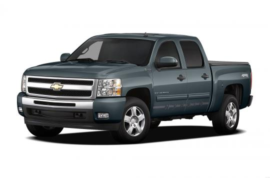 2011 chevrolet silverado 1500 hybrid vin 3gcukuejxbg101811. Black Bedroom Furniture Sets. Home Design Ideas