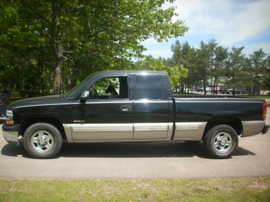 service manual downloadable manual for a 2001 chevrolet silverado 1500 used 2001 chevrolet. Black Bedroom Furniture Sets. Home Design Ideas