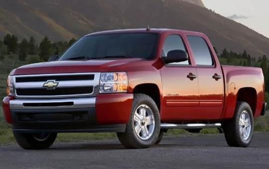 2011 chevrolet silverado 1500 vin 3gcpkse31bg246545. Black Bedroom Furniture Sets. Home Design Ideas