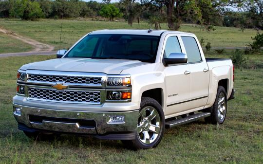 2016 chevrolet silverado 1500 vin 1gcnknec7gz106340. Black Bedroom Furniture Sets. Home Design Ideas