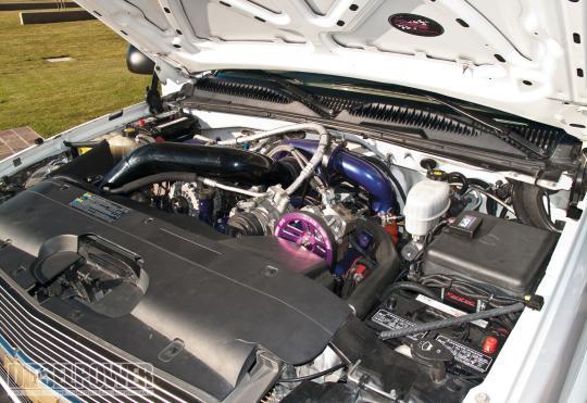 All Chevy chevy 2500 mpg : All Chevy » 2003 Chevy 2500 Mpg - Old Chevy Photos Collection, All ...