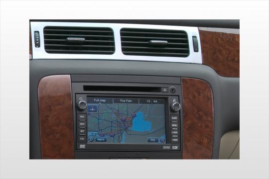 Gm vin check for air bag recalls autos post for General motors vehicle recalls