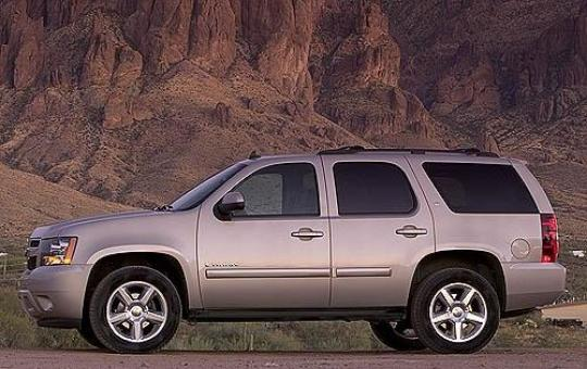 2008 chevrolet tahoe vin 1gnfk13028r134111. Black Bedroom Furniture Sets. Home Design Ideas