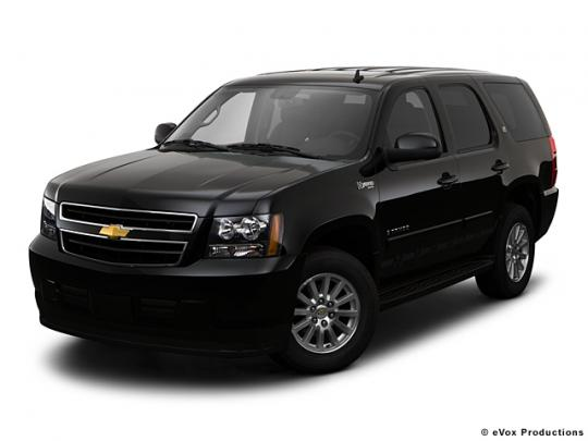 2009 chevrolet tahoe vin 1gnec233x9r230160. Black Bedroom Furniture Sets. Home Design Ideas