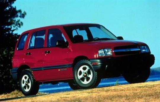1999 chevrolet tracker vin 2cnbj18c2x6903306 autodetective com rh autodetective com 1999 Chevrolet Tracker 4x4 1999 Chevrolet Tracker 4x4