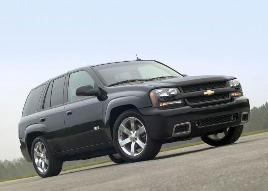 2005 Chevrolet Trailblazer Vin 1gndt13s652358573 2003 Chevy Airbag Seat Wiring