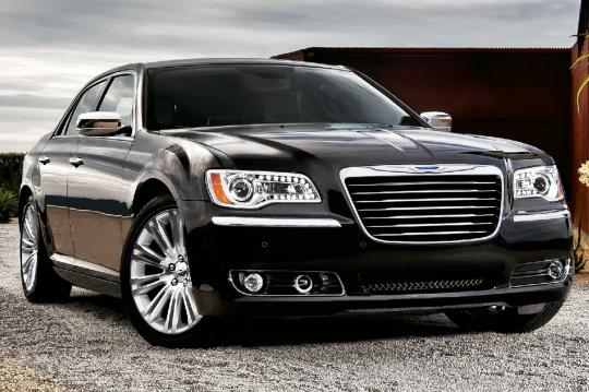 2012 chrysler 300 vin 2c3ccafj5ch800064. Black Bedroom Furniture Sets. Home Design Ideas