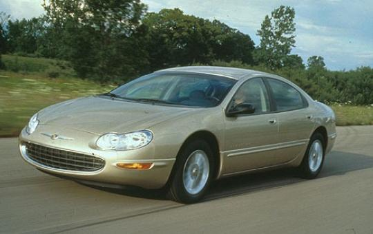 1999 chrysler concorde vin 2c3hd46r4xh777165. Cars Review. Best American Auto & Cars Review