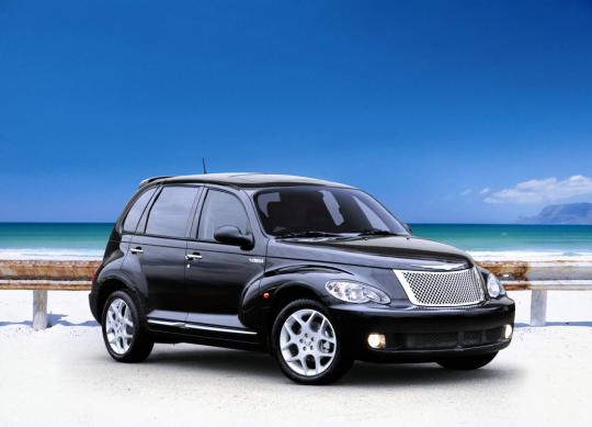 2005 chrysler pt cruiser vin 3c3ey55ex5t319565. Black Bedroom Furniture Sets. Home Design Ideas