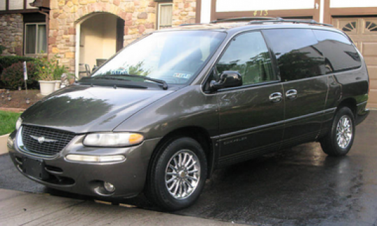 2000 chrysler town and country vin 1c4gp44g3yb525224. Black Bedroom Furniture Sets. Home Design Ideas