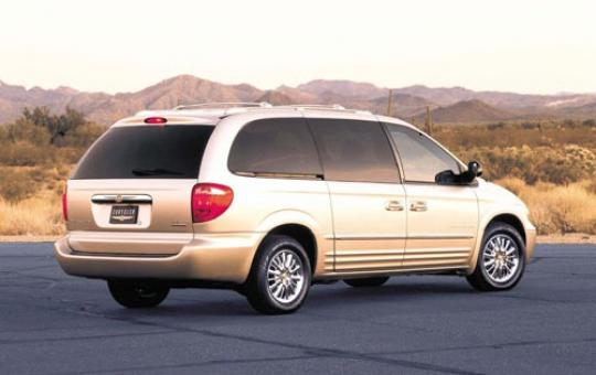 2001 chrysler town and country vin 2c4gp54lx1r184785. Cars Review. Best American Auto & Cars Review