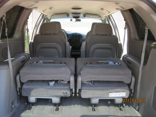 2002 chrysler town and country vin 2c4gp44322r757173. Black Bedroom Furniture Sets. Home Design Ideas