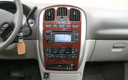 2005 chrysler town and country vin 1c4gp45r95b286080. Black Bedroom Furniture Sets. Home Design Ideas