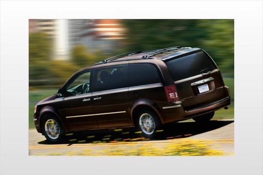 2010 chrysler town and country vin 2a4rr5d19ar386979. Black Bedroom Furniture Sets. Home Design Ideas