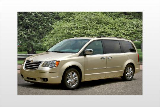 2010 Chrysler Town And Country Vin 2a4rr6dx2ar152449
