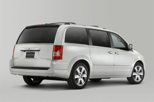 2010 chrysler town and country vin 2a4rr6dx2ar152449. Cars Review. Best American Auto & Cars Review