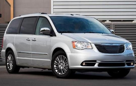 2012 chrysler town and country vin 2c4rc1bg0cr194571. Black Bedroom Furniture Sets. Home Design Ideas