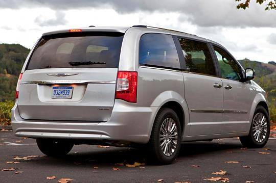 2013 chrysler town and country vin 2c4rc1gg8dr621909. Black Bedroom Furniture Sets. Home Design Ideas