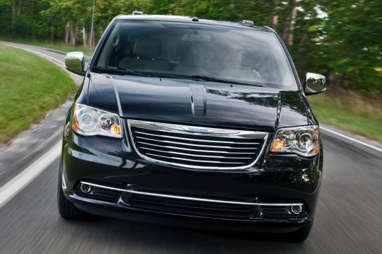 2013 chrysler town and country vin 2c4rc1gg4dr531463. Black Bedroom Furniture Sets. Home Design Ideas