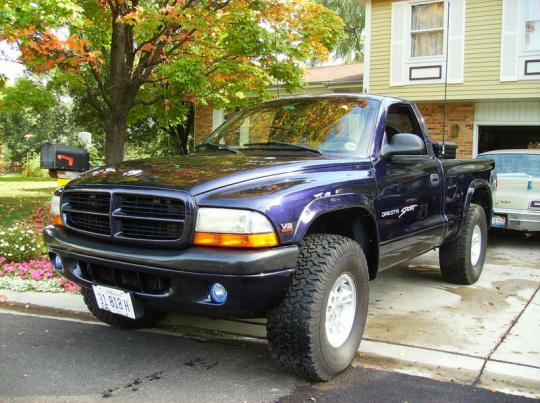 1998 dodge dakota vin 1b7gg22x2ws544397 autodetective com rh autodetective com 1998 dodge dakota owners manual free 98 dodge dakota manual 4 speed labor