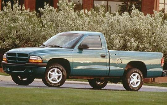 2000 dodge dakota vin 1b7gg2anxys755110. Black Bedroom Furniture Sets. Home Design Ideas