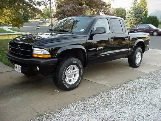 2001 dodge dakota vin 1b7gl22x11s139085. Black Bedroom Furniture Sets. Home Design Ideas