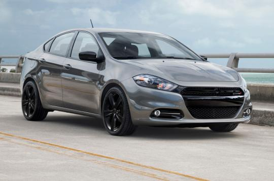 2015 dodge dart vin 1c3cdfbb9fd337193. Black Bedroom Furniture Sets. Home Design Ideas