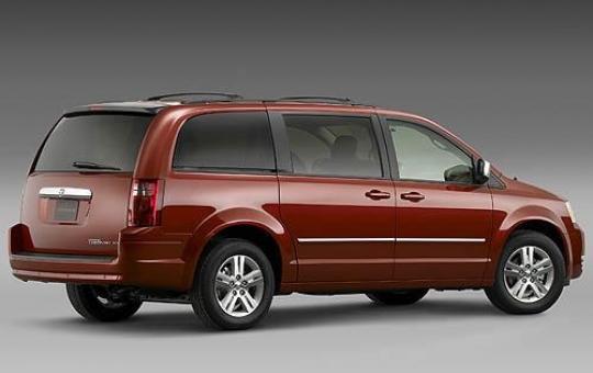 2008 dodge grand caravan vin 2d8hn44h28r703551. Black Bedroom Furniture Sets. Home Design Ideas