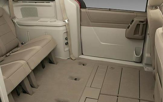 2009 Dodge Grand Caravan Vin 2d8hn54159r520557