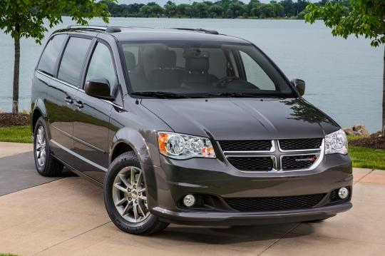 2016 dodge grand caravan vin 2c4rdgbg4gr109866. Black Bedroom Furniture Sets. Home Design Ideas
