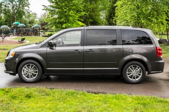 2016 dodge grand caravan vin 2c4rdgbg8gr389209. Black Bedroom Furniture Sets. Home Design Ideas