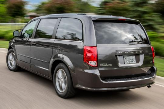on grand rt mpg features pertaining face looks caravan cars to dodge