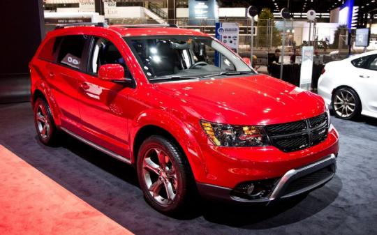 Worksheet. 2015 Dodge Journey  VIN 3C4PDCBG4FT742637  AutoDetectivecom