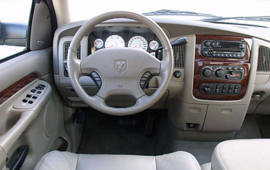 2004 dodge ram pickup 3500 vin 3d7lu38624g150856. Black Bedroom Furniture Sets. Home Design Ideas