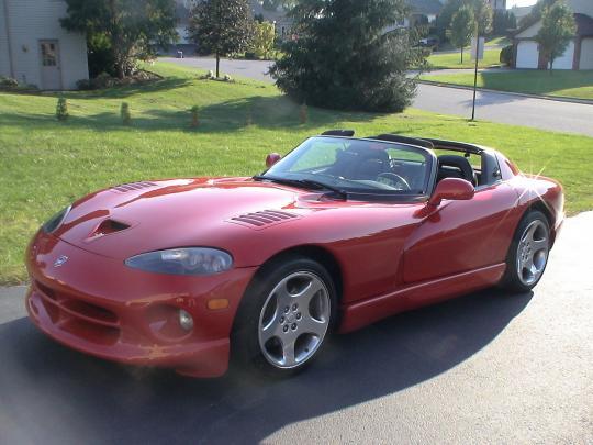 2000 Dodge Viper Vin 1b3er65exyv604657 1989 Shadow Wiring Diagram Photos Videos