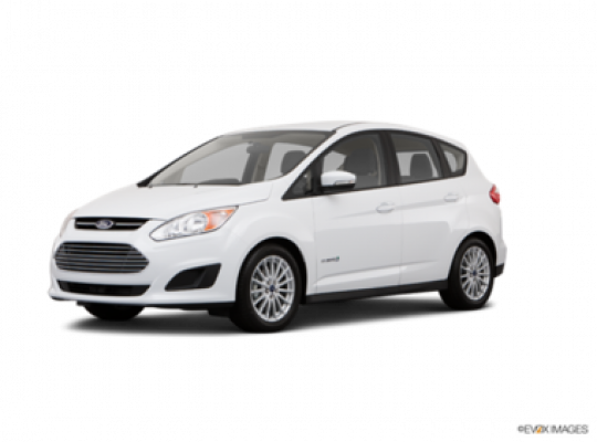 2014 ford c max hybrid vin 1fadp5bu5el515792. Cars Review. Best American Auto & Cars Review