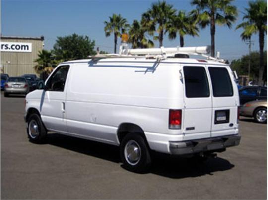 1999 Ford Econoline E 250 Van Fuse Box Auto Electrical Wiring. 2000 Ford Econoline Cargo Vin 1ftne2420yha73719 Autodetective Rh 500 Fuse Box. Wiring. 2000 E350 Cargo Van Fuse Diagram At Eloancard.info